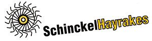 Schinckel Hayrakes Logo